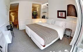 2 Bedroom Apartments Superior 2 Bedroom Apartment Three Houses Apartments