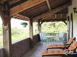 chambres d hotes gers chambres d hôtes à barcelonne du gers iha 4652