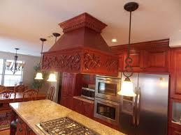 Kitchen Lighting Ideas No Island Kitchen Islands Awesome Mesmerizing Enchanting Venting Kitchen