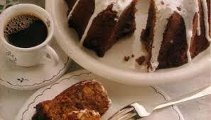 bundt cake recipe from scratch u2022 original german recipe
