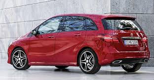 new cars launching 4 new cars launching in india in march 2015 ndtv carandbike