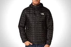 black friday winter jackets north face thermoball jacket mens black friday u2013 mamathasuresh com
