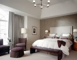 ralph lauren paint bedroom transitional with neutral colors flower