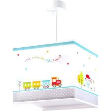 plafonnier chambre bébé garçon luminaire chambre bebe chambre luminaire suspension enfant photos