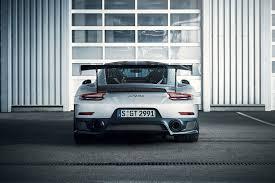 porsche hypercar 2017 porsche 911 gt2 rs 2017 review by car magazine