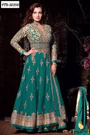 new year dresses 2016 online shopping