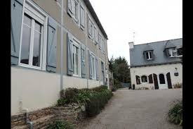 chambre d hote paimpol chambres dhotes paimpol chambre dhtes paimpol chambre d hote