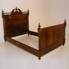 Go To Bed In French Antique Bed Shop Long Melford Antiques Centre