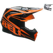 evs motocross helmet bell moto 9 tracker motocross helmet bell ghostbikes com