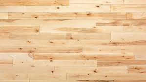 Country Floor with Lookbook Kentwood Floors