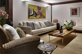 giardini interni casa mobili soggiorno moderni bergamo salotto di design d interni casa