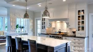 Slate Kitchen Countertops Deciding Between Slate Granite And Marble Countertops