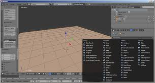 Displacement Map After Effects Texturing Is It Possible To Use A Displacement Map Without