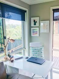 30 productivity hacks for working from home love from mim
