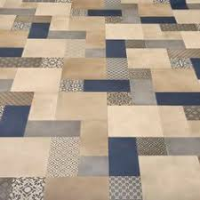 flooring superstore orleans milan vinyl flooring ideas