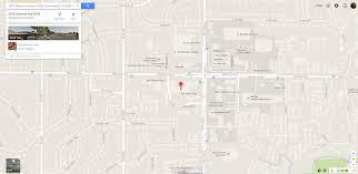 Maps Sacramento Cssa Sacramento Cs