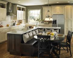 design for kitchen island kitchen design i shape india for small space layout white cabinets