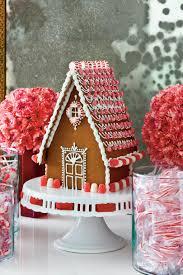 Christmas Table Decorating Ideas 2015 Merry U0026 Bright Christmas Table Decorations Southern Living