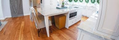 articles with low maintenance hardwood flooring tag low