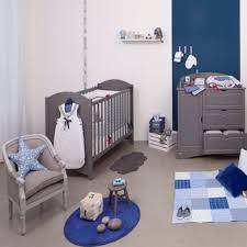 chambre b b natalys déco chambre bebe natalys 21 la rochelle 24251848 basse