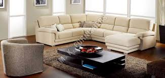 wooden corner sofa set wooden corner sofa set manufacturer manufacturer from india id