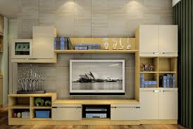 Wall Tv Furniture Mirrored Tv Cabinet Wall Best Home Furniture Decoration