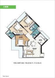 the o2 floor plan o2 floor plan page 011