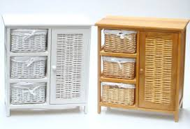 Storage Units Bathroom Bathroom Storage Baskets Furniture For Bathroom Design And