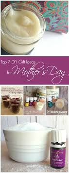 cheap mothers day gifts 160 best cheap gift ideas images on gift ideas