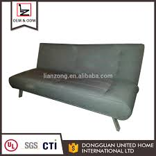 Sofa Bed Price Sofa Bed Double Deck Bed Sofa Bed Double Deck Bed Suppliers And