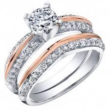jareds wedding rings gold engagement rings jareds andino jewellery