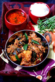 direct cuisines 91 best mh food images on indian food recipes indian