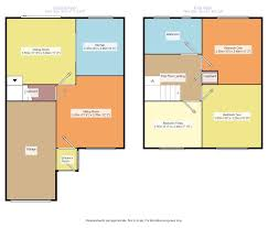 3 bedroom houses for sale in park gate southampton your move