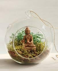 26 best terrariums u0026 more images on pinterest zen gardens