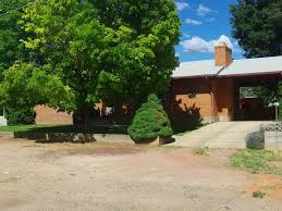 House With Carport by Muriel U0027s Place A Charming Comfortable Homeaway Kanab