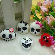 Religious Halloween Crafts - online get cheap halloween scrapbook embellishments aliexpress