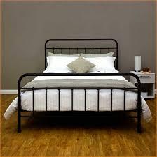 metal bed frame queen ebay home design u0026 remodeling ideas