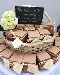 best wedding favors diy edible wedding favors daveyard 26aa89f271f2