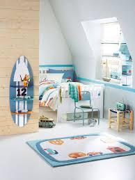 chambre surf enfant sky surf par verbaudet