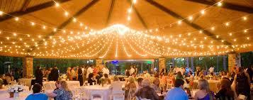 wedding venues mobile al the alabama 4 h center