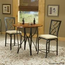 Wrought Iron Bistro Chairs Iron Bistro Sets Foter