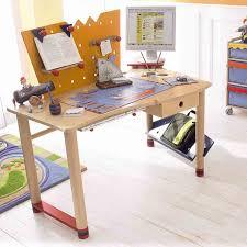 Kettler Schreibtisch Babyonlineshop Alles Für Kind U0026 Familie Zu Aktionspreisen