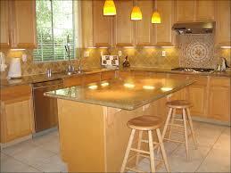 100 solid wood rta kitchen cabinets kitchen rta kitchen