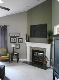 21 best wood paint colors images on pinterest wall colors paint