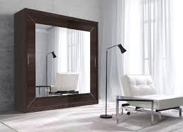 Badezimmerspiegel Mit Ablage Möbel Aus Spiegel Ersin Möbel Berlin Schlafzimmer Hayal Spiegel