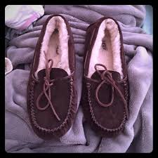 ugg slippers sale size 8 50 ugg shoes flash sale ugg dakota slippers s