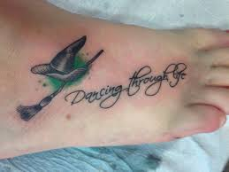 the 25 best wicked musical tattoo ideas on pinterest wicked