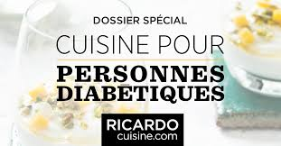 recette de cuisine pour diab騁ique cuisine pour diab騁ique 28 images recette cuisine pour r 233