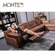 Recliner Sofa Parts Lazy Boy Recliner Sofa Parts Lazy Boy Recliner Sofa Parts