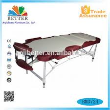 ayurvedic massage table for sale ayurveda massage table massage bed for sale buy ayurveda
